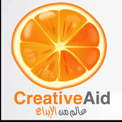 CreativeAid