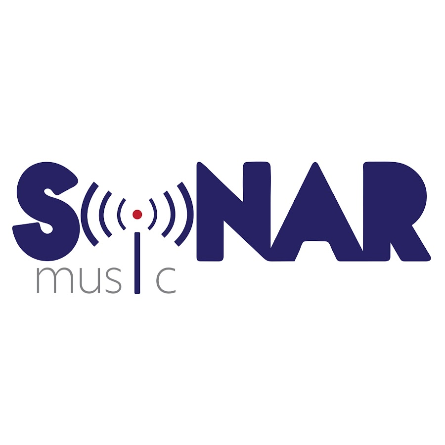 Sonar Music Greece - YouTube