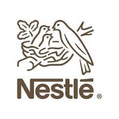 Nestlé Colombia