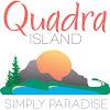 quadraislandtourism
