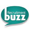 RecruitmentBuzz