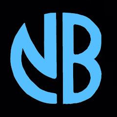 NicolaiBolas