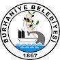 Burhaniye Belediyesi  Youtube video kanalı Profil Fotoğrafı