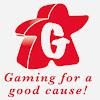 Gaming Hoopla