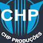 CHP PRODUÇÕES