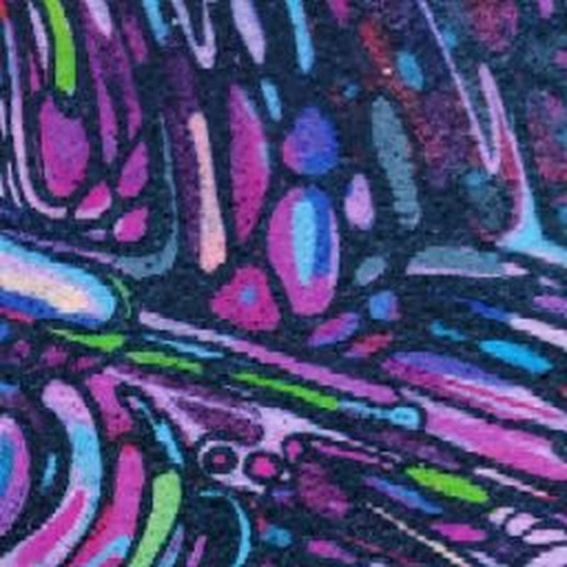 ELife Comedy