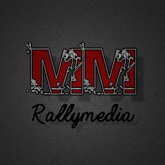MM-Rallymedia