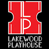 Lakewood Playhouse