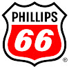 Phillips 66 Careers