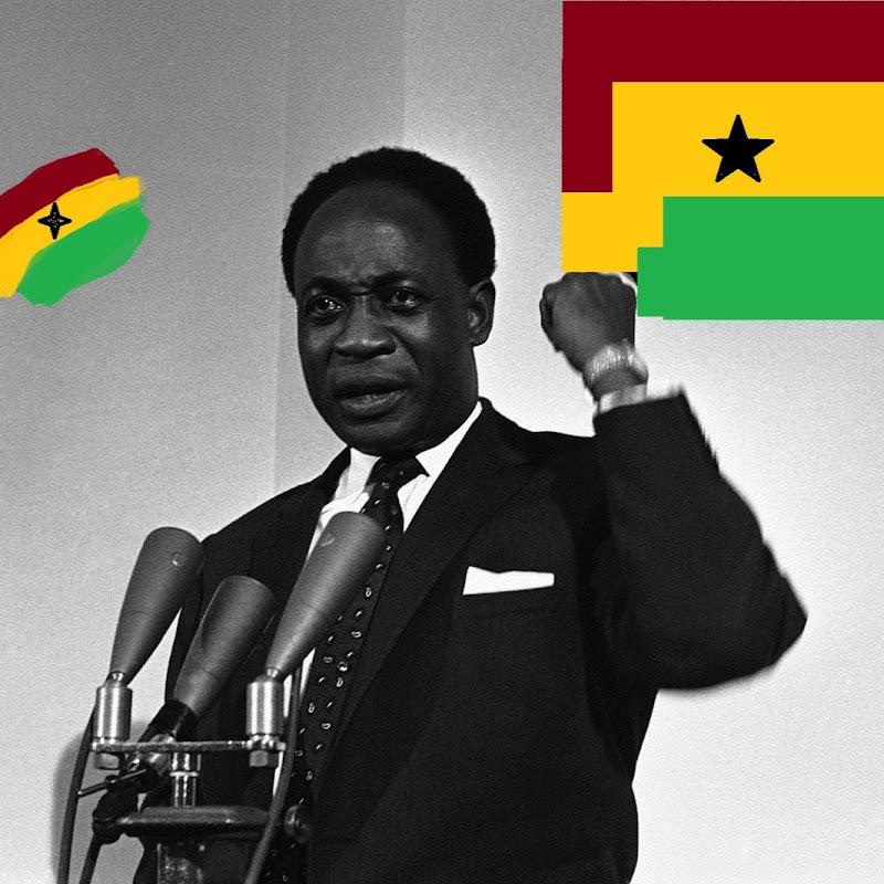 Ghana News TV