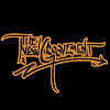 The New Groovement