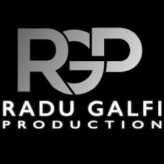 Galfi Radu Studio A&V