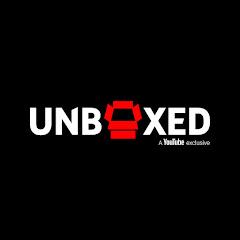 YouTube Unboxed