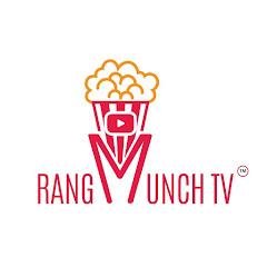 Rangmunch TV