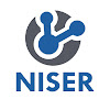 National Institute for STEM Evaluation and Research (NISER)