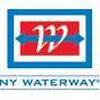 NYWaterway1