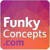 funkyconcepts