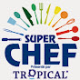 Super Chef Tropical