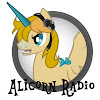 Alicorn Radio
