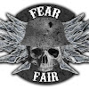 Fear Fair Indiana's Scariest Haunted House