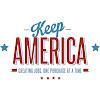KeepAmerica1