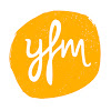 Youth Food Movement