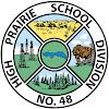 High Prairie School Division No. 48