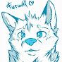 Furwolf