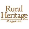 Rural Heritage