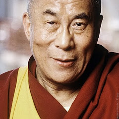 DalaiLamainAustralia
