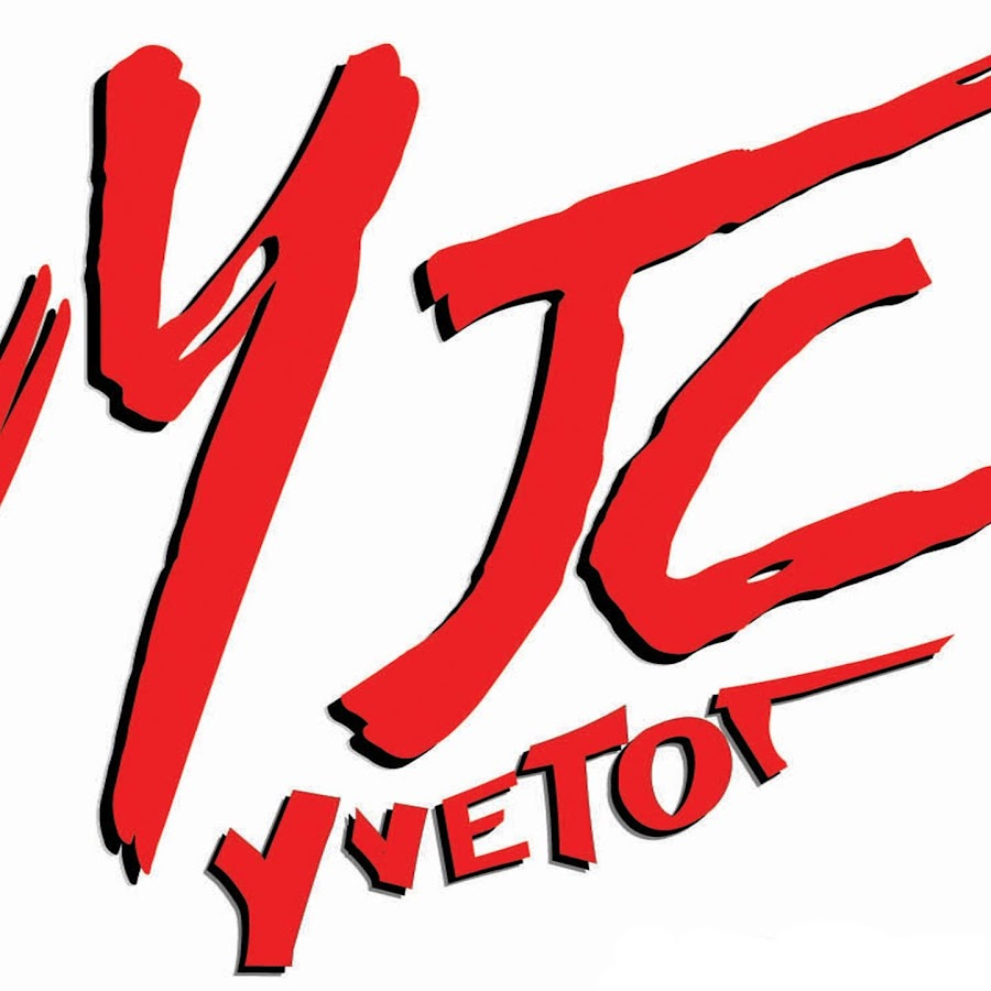 À Yvetot Trois Blessés Après La Chute D Un Balcon: MJC Yvetot