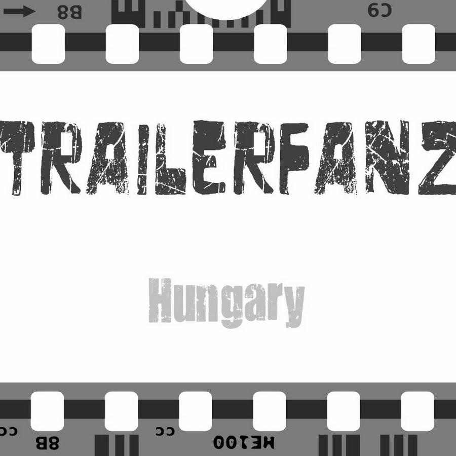 Bastard 2015 Trailer: Norbertkasy