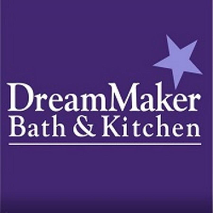 DreamMaker Bath & Kitchen - YouTube on tigger bath, maax bath, hot springs bath, freedom bath,