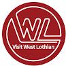 VisitWestLothian