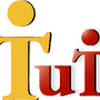 TutorZ - 1-on-1 Private and Online Tutoring
