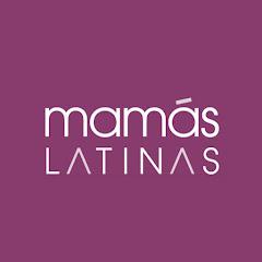MamásLatinas