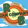 RandB CarCompany