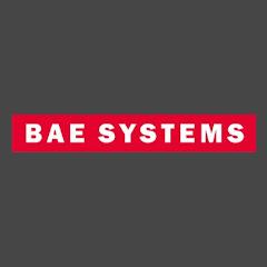 baesystemsinc