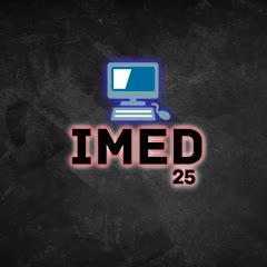 IMED 25