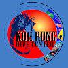Koh Rong Island Travel Center