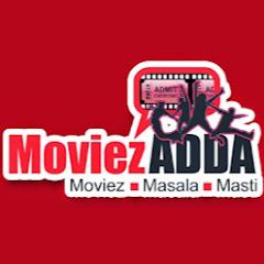 Moviez Adda