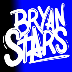 BryanStars's channel picture