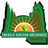 Emerald Kingdom Greenhouse