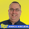 Marco Wintjens