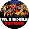 OccupyBrusselsBe