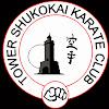 Tower Shukokai
