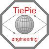 TiePie engineering