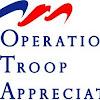 OperationTroopApprec