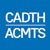 CADTHACMTS