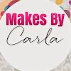 Carla Freitas
